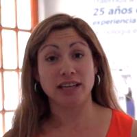 Karen Farías