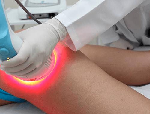 Fotobiomodulación Para Aplicaciones Dermatológicas y Estéticas